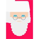 The original Santa